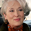 meryl_streep_in_devil_wears_prada_148