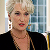 meryl_streep_in_devil_wears_prada_36