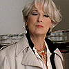 meryl_streep_in_devil_wears_prada_48