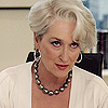meryl_streep_in_devil_wears_prada_58
