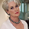 meryl_streep_in_devil_wears_prada_64