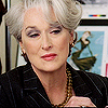 meryl_streep_in_devil_wears_prada_73