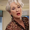 meryl_streep_in_devil_wears_prada_90