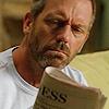 grumpy-at-papers