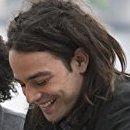 smile-down
