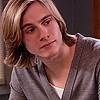 Zachary_Booth_in_Damages_S_02_(43)