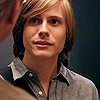 Zachary_Booth_in_Damages_S_02_(5)