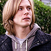 Zachary_Booth_in_Damages_S_02_(55)