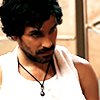 santiago-cabrera-covert-affairs-3648935