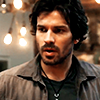 santiago-cabrera-covert-affairs-3648936