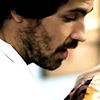 santiago-cabrera-covert-affairs-3648978