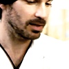 santiago-cabrera-covert-affairs-3648987