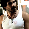 santiago-cabrera-covert-affairs-3649002