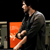 santiago-cabrera-covert-affairs-3649005