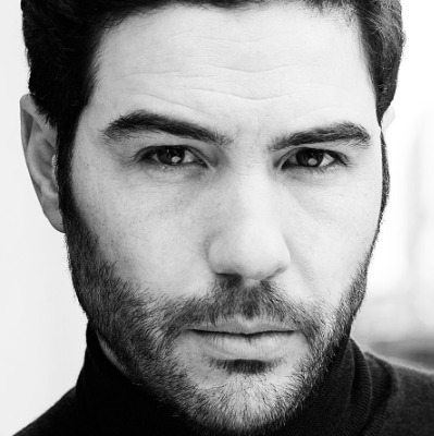 t-Tahar-Rahim-Looming-Tower