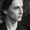 timothee-chalamet-now-gifs-3726916