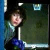 romann-berrux-outlander-season-2-3051470