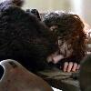 romann-berrux-outlander-season-2-3051481