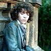 romann-berrux-outlander-season-2-3051506