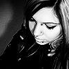 amelia_dolore3