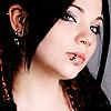 amelia_dolore36