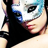 amelia_dolore65
