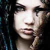 amelia_dolore71