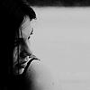 amelia_dolore97