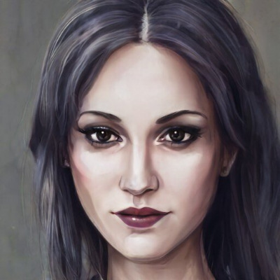 (r) Senafia (old)