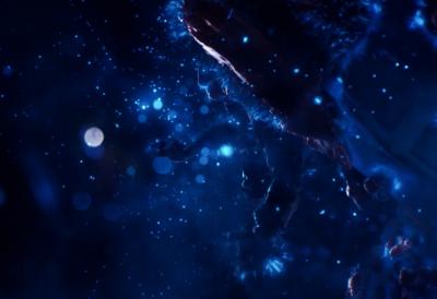 Screen Shot 2021-05-20 at 5.44.12 PM