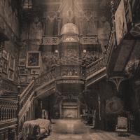 1 - entryway