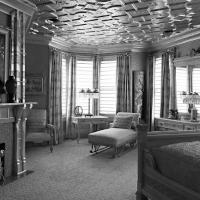 4 - bedroom