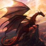 02 - dragon full
