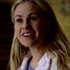 01.10 - startled smile