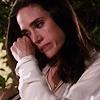 05.06 - dry tears