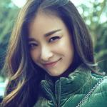 01.10 - smile