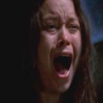 05.12 - cry scream