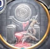 eternalthrone