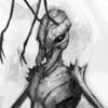 formian taskmaster