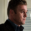 13 - Ricky_Schroder_in_No_Ordinary_Family_(13)
