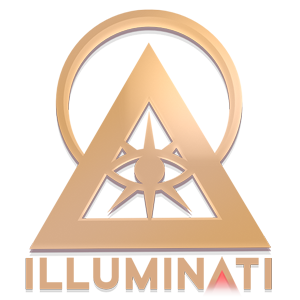 illuminati-official-logo