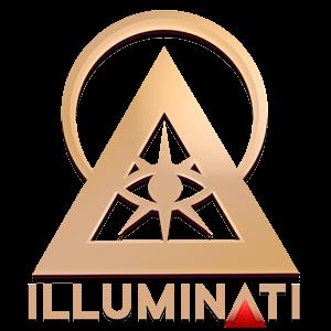 illuminati-official-logo