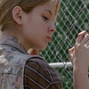 brighton-sharbino-walking-dead-2236031