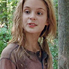 brighton-sharbino-walking-dead-2236080