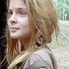 brighton-sharbino-walking-dead-2236091