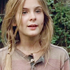brighton-sharbino-walking-dead-2236144