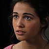 Naomi_Scott_in_Terra_Nova_Season_1_(101)