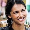 Naomi_Scott_in_Terra_Nova_Season_1_(121)