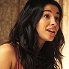 Naomi_Scott_in_Terra_Nova_Season_1_(20)