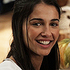 Naomi_Scott_in_Terra_Nova_Season_1_(293)